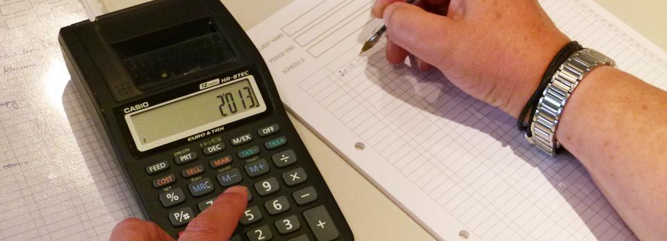 AccountantsWaltononThames