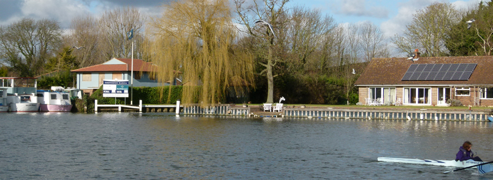 walton-on-thames